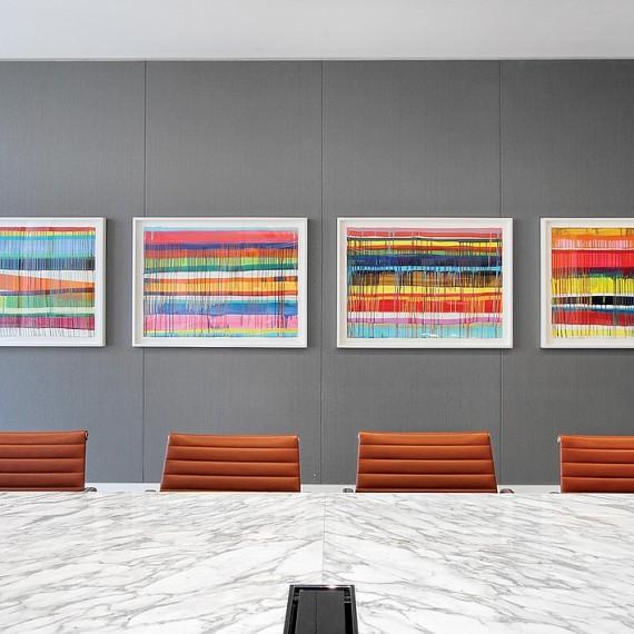 Morrison Foerster Vick Art Advisors MAIN